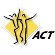 (c) Actgroep.nl